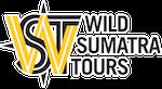 Wild Sumatra Tours Logo